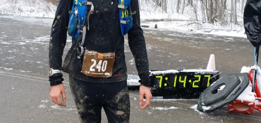 rocks and roots 50k pose -- achieving millennial